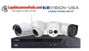 Dich vụ lắp đặt camera huyện Củ Chi nhanh chóng, chính xác với giá rẻ nhất