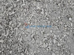 Bảng báo giá đá mi sàng được cập nhật liên tục tại Nam Thành Vinh