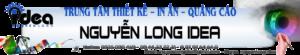 Tại sao khách hàng tin tưởng lựa chọn thiết kế bảng hiệu tại Nguyễn Long idea