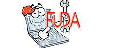 Dịch vụ sửa chữa laptop thợ giỏi chuyên nghiệp tại sửa máy tính Fuda